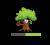 thumb_træ-1